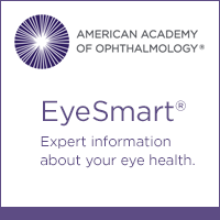 Lakewood Eye Center EyeSmart-Eye-Health-Information-200px