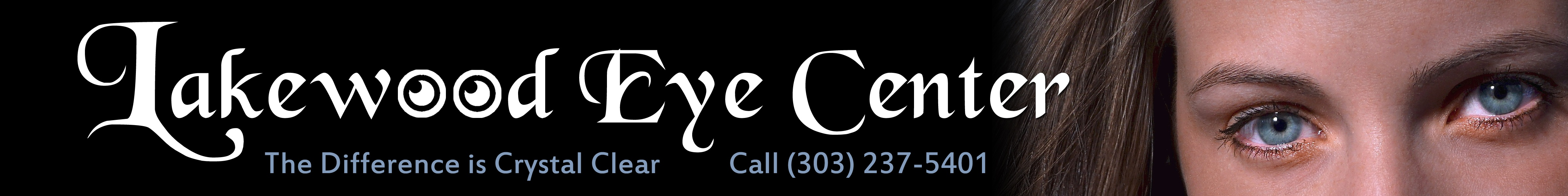 Our Doctors | Lakewood Eye Center