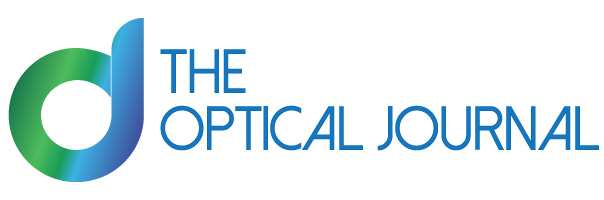 Visit The Optical Journal