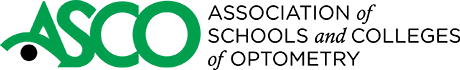 Association of Schools and Colleges of Optometry Logo