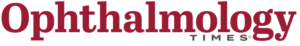 ophthalmology times logo color